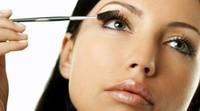 La luz ideal para maquillarse