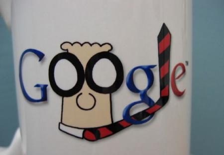 Google comienza a retirar enlaces afectados por el 'derecho al olvido'
