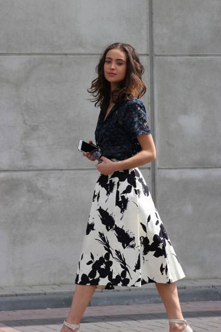 Lady Bloggers Primavera