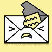 El cifrado PGP en peligro: esto es lo que deberías hacer para estar a salvo de momento
