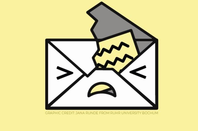 El cifrado PGP en peligro: esto es lo que deberías hacer para estar a salvo de momento [Actualizada]
