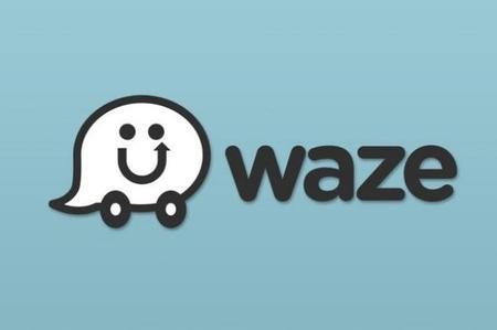 Waze se actualiza a la versión 3.9, ahora permite a los usuarios añadir información sobre lugares