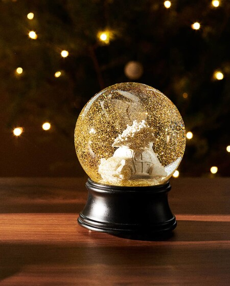 Zara Home Navidad 2020 19