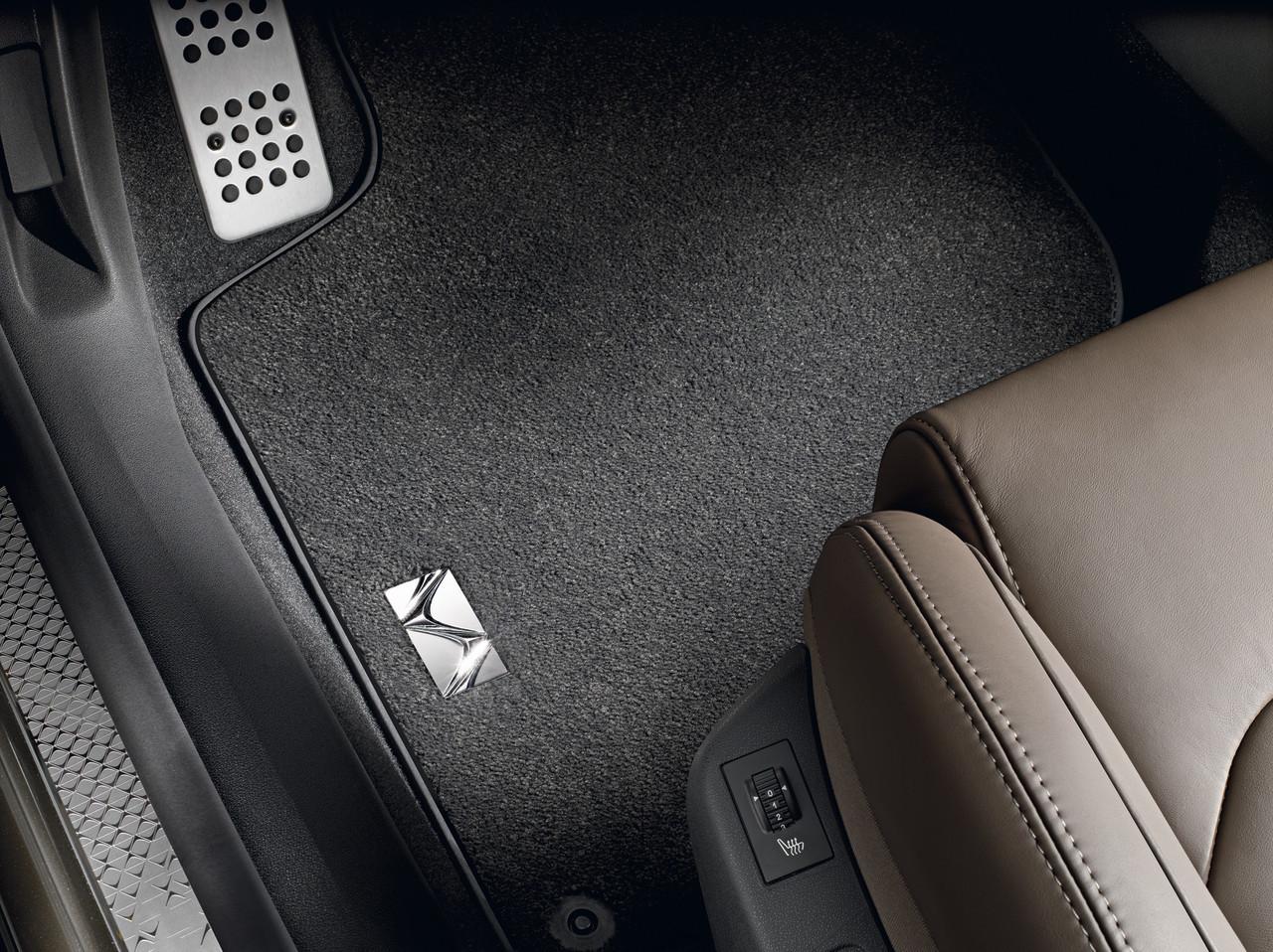 Foto de Citroën DS4 (92/111)