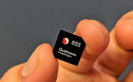 Snapdragon 855 por dentro: 7 nanómetros, mucha inteligencia artificial y 5G para la gama alta Android de 2019