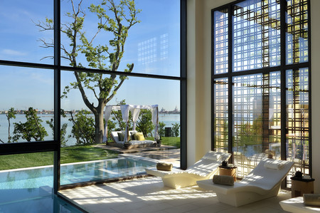 Casalgrande Padana Jw Marriott Venice Spa Interiors1 C Jw Marriott Venice