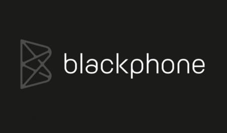 Silent Circle asume el control del Blackphone tras comprarle su participación a Geeksphone