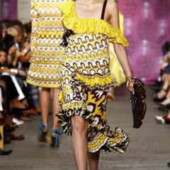 Foto 13 de 36 de la galería missoni-primavera-verano-2012 en Trendencias