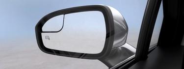 ¿Tu auto cuenta con retrovisores calefactables? Aquí te decimos para qué sirven y cómo se activan