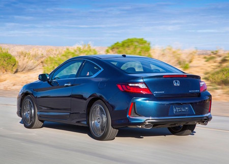 Honda Accord Coupe 2016 1024 20