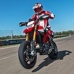Foto 11 de 76 de la galería ducati-hypermotard-950-2019 en Motorpasion Moto