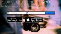 Busca tu equipo robado: Lenstag añade soporte para Android, iOS y Google Chrome