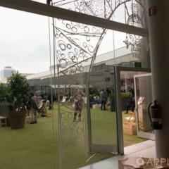 Foto 55 de 79 de la galería mobile-world-congress-2015 en Applesfera