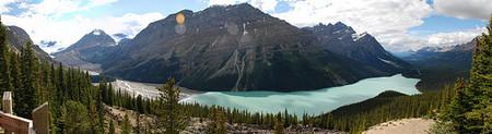 18-lago-canadiense-de-miotroyo.jpg