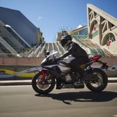 Foto 8 de 19 de la galería yamaha-yzf-r1s en Motorpasion Moto