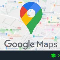 Cómo ver tu historial de ciudades y países visitados en Google Maps