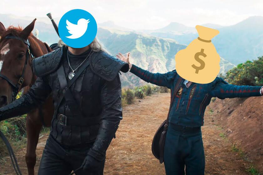 Propinas en Twitter: así puedes activarlas para recibir dinero de otros usuarios desde el móvil