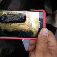 Orange detiene las pre-ventas del Samsung Galaxy Note 7 hasta que se aclare su seguridad