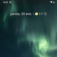 android-9-en-el-nokia-7-2