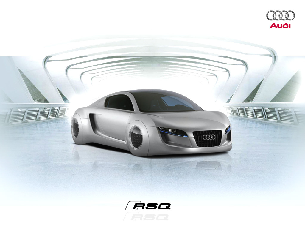 Los Autos Del Futuro En El Cine 15 16