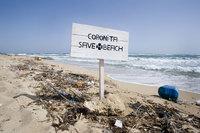 Salvemos una playa europea