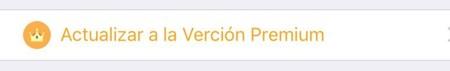 Vercion Premium