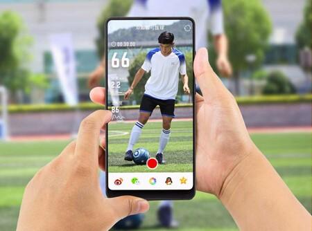 Las mejores apps para seguir todo el fútbol desde tu móvil Xiaomi