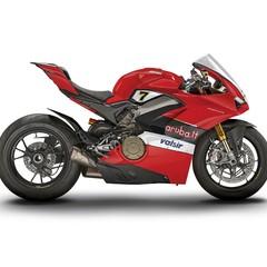Foto 2 de 12 de la galería estas-son-las-ducati-panigale-v4-de-la-carrera-de-los-campeones-2018 en Motorpasion Moto