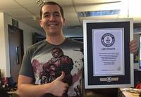 Planetside 2 vuelve a superar el record mundial de jugadores en línea