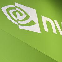 Nvidia no asistirá al MWC 2020 por el coronavirus: otra empresa cancela su presencia en la feria de telefonía más grande del mundo