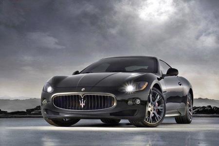 Maserati planea renovar su gama en tres años
