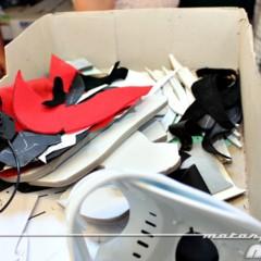 Foto 13 de 33 de la galería fabrica-de-axo-en-italia en Motorpasion Moto