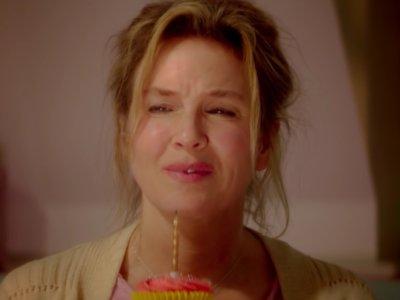 Bridget Jones' Baby, la película que desearás ver en cines