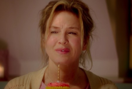 Bridget Jones' Baby, la película que desearás ver en cines