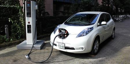 CHAdeMO duplica en un año el número de puntos de recarga rápida para eléctricos