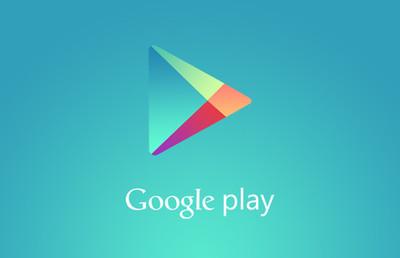 La app de Google Play mostrará próximamente resultados de búsqueda patrocinados