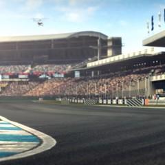 Foto 10 de 18 de la galería grid-autosport en Vida Extra