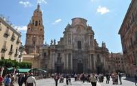 Puertas abiertas este fin de semana para reabrir el Museo de la Catedral de Murcia