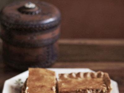 Empanada de atún: la receta más jugosa