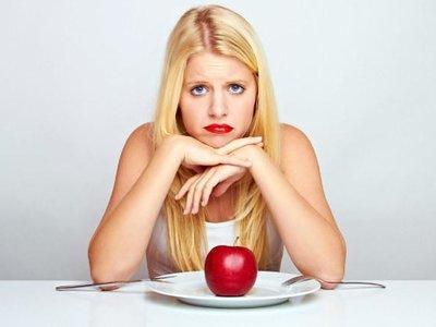 En septiembre, huye de las dietas milagro: estas son las más peligrosas