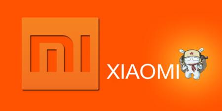 Xiaomi estaría preparando un equipo de 4.3 pulgadas con Snapdragon 820