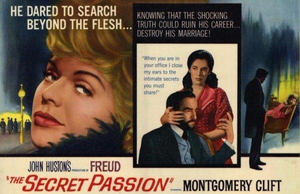 freud-pasion-secreta-1962-poster