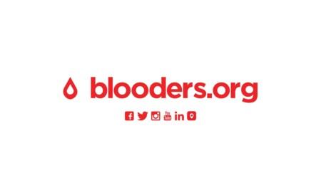 Conoce Blooders, la primera plataforma de donación de sangre en México