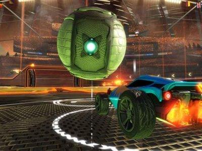 Microsoft ya puede ofrecer juego cruzado entre Xbox One y PS4, solo se necesita el papeleo necesario