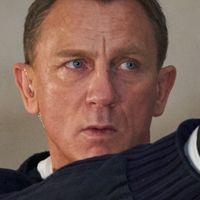 'Sin tiempo para morir' cambia de compositor: Hans Zimmer pondrá música a la nueva película de James Bond