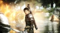 'Final Fantasy XIV', nuevas imágenes