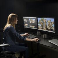 HP presenta tres nuevas estaciones de trabajo portátiles pensadas para el trabajo híbrido