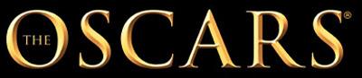 Oscars 2008: El orden de entrega de los premios