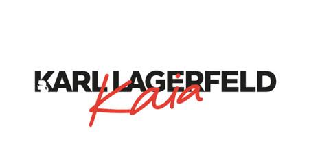 Karl Lagerfeld Kaia2