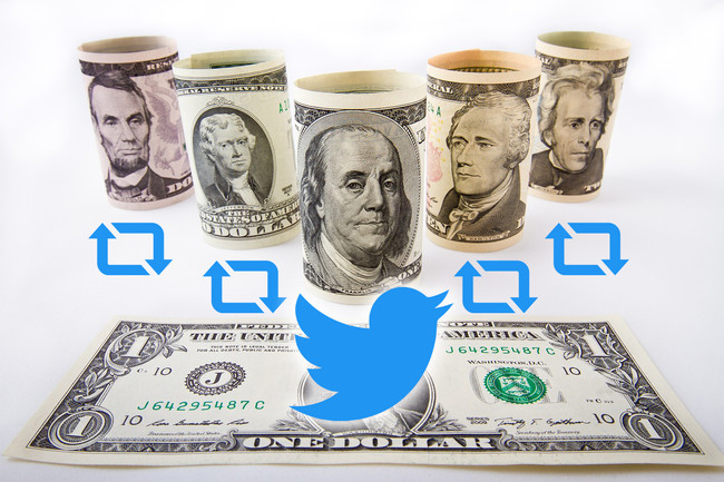 Tweetdecking Genbeta